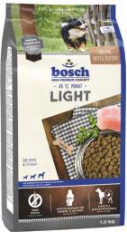 Bosch Tiernahrung Light - 1 kg