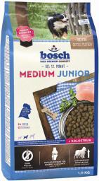 Bosch Tiernahrung Junior Medium - 1 kg