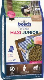 Bosch Tiernahrung Junior Maxi - 1 kg