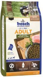 Bosch Tiernahrung Adult Drób & Orkisz - 1 kg