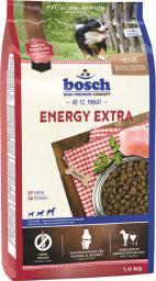 Bosch Tiernahrung Energy Extra - 1 kg