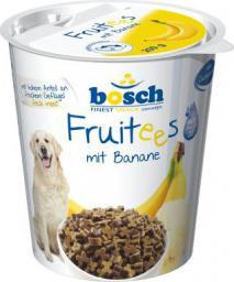 Bosch Tiernahrung PIES przys.200g FRUITEES BANAN