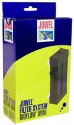 Juwel FILTR BIOFLOW MINI 280L/H