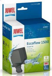 Juwel POMPA ECCOFLOW 1500