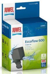 Juwel POMPA 600