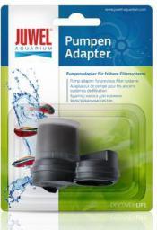 Juwel JUWEL ADAPTER DO POMP