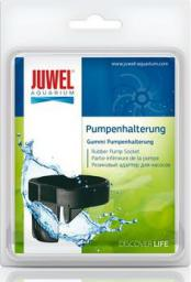 Juwel GUMOWY ADAPTER DO POMP