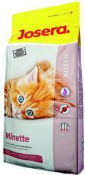 JOSERA Minette Kitten 10kg