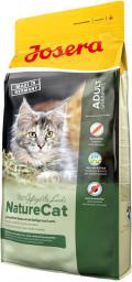 JOSERA Nature Cat 400g