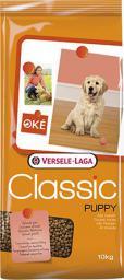 VERSELE-LAGA  OKE Classic Puppy - 10 kg