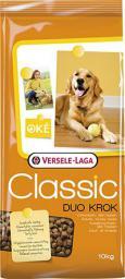 VERSELE-LAGA  OKE Classic Duo Krok - 20 kg