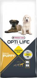 VERSELE-LAGA  Opti Life Puppy Maxi - 12.5