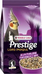 VERSELE-LAGA  1kg PRESTIGE PREM.AUSTRALIA  PARAKEET