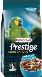 VERSELE-LAGA  1kg PRESTIGE PREM AMAZONE  PARROT MIX