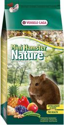VERSELE-LAGA  400g MINI HAMSTER NATURE