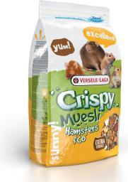 VERSELE-LAGA  1kg CRISPY MUESLI HAMSTER
