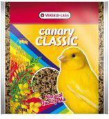 VERSELE-LAGA  500g CLASSIC CANARY