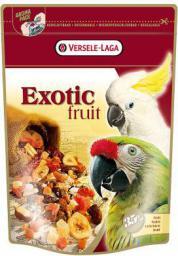 VERSELE-LAGA  600g EXOTIC FRUIT