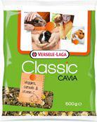 VERSELE-LAGA  500g CLASSIC CAVIA