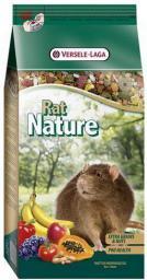 VERSELE-LAGA  2,5kg RAT NATURE SZCZUR