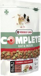 VERSELE-LAGA  500g COMPLETE RAT/MOUSE