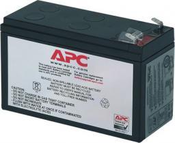 APC RBC2 Wymienny moduł bateryjny