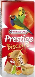 VERSELE-LAGA  Biscuit Fruit Owocowe Biszkopty Dla Ptaków