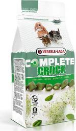 VERSELE-LAGA  Crock Complete przysmak dla królików i gryzoni ziołowy 50g