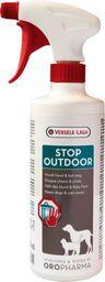 VERSELE-LAGA  Oropharma Stop Outdoor 500ml Odstraszacz Zewnętrzny