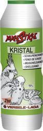VERSELE-LAGA  KRISTAL PIASEK 2kg
