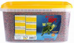 Tropical BIOREPT W WIADRO 5l