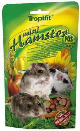 Tropical TROPIFIT 250g MINI HAMSTER