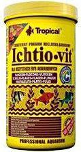 Tropical ICHTIO-VIT PUSZKA 1000ml