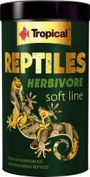 Tropical REPTILES HERBIVIRE SOFT 250ML