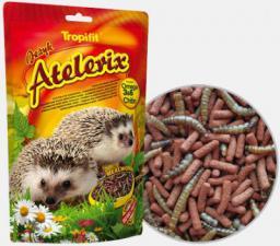 Tropical TROPIFIT 300g ATELERIX POK.DLA miniaturowych jeży