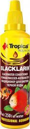 Tropical BLACKLARIN BUTELKA 30ml