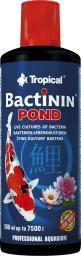 Tropical BACTININ POND 500ml