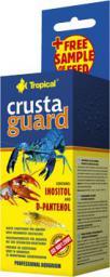 Tropical CRUSTA GUARD 30ml