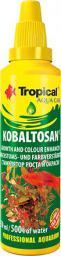 Tropical KOBALTOSAN BUTELKA 30ml