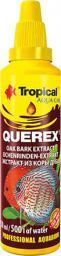 Tropical QUEREX BUTELKA 30ml