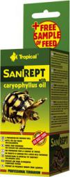 Tropical SANIREPT BUTELKA 15ml