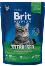 Brit Premium Sterilised 1.5kg