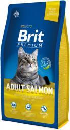 Brit Premium Salmon 800g