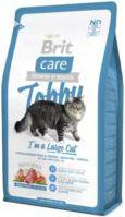 Brit Care Tobby Adult Large 2kg