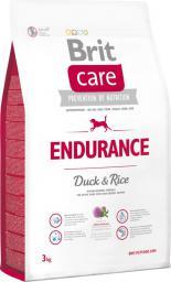 Brit Care Endurance - 3 kg