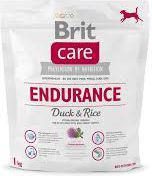 Brit Care Endurance - 1 kg