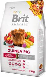Brit ANIMALS 1,5kg ŚWINKA COMPLETE