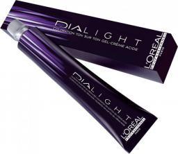 L'Oreal Professionnel DiaLight Farba do włosów 50 ml 7.4