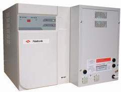 Fideltronik Moduł bateryjny do ARES 800LTx, 1600 i 3000 (MB4821)