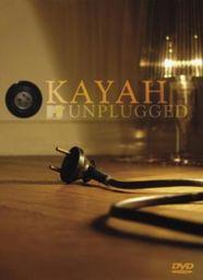 Pop Kayah Mtv Unplugged